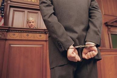 Darren Chaker article habeas corpus